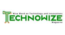 Media - Technowize logo